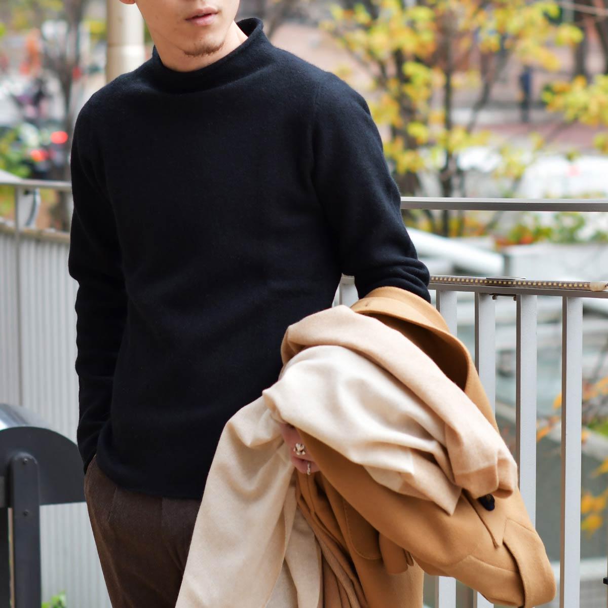 MOTHER HAND artisan【マザーハンド アルチザン】